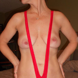 44 Year Old Sweetness The Milf - Big Tits, Mature, Shaved, Amateur, Milf
