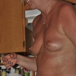 Hot Cookin II - Nude Girls, Mature, Amateur
