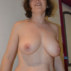 What Did You Expect? - Nude Girls, Big Tits, Amateur, Mature