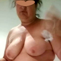 Gordita Duchandose - Nude Girls, Bbw, Big Tits, Amateur