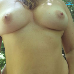 Ugly Or Beautiful? - Nude Girls, Outdoors, Amateur