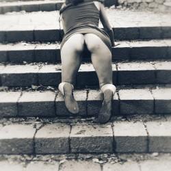 My wife's ass - Filu3018