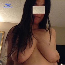 My Sexy Pinay Wife - Nude Wives, Big Tits, Mature, Amateur