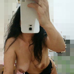 Italian Sexy Milf - Big Tits, Mature, Amateur
