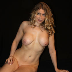Finally A Contest I Might Stand A Chance In!! - Nude Girls, Big Tits, Mature, Shaved, Amateur, Milf