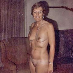 My Wife - Nude Wives, Amateur