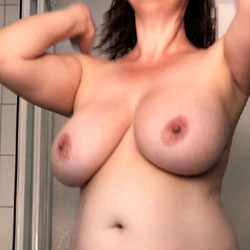 A Face Is A Mask - Nude Girls, Big Tits, Bush Or Hairy, Amateur