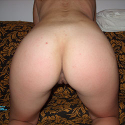Sandra 2 - Nude Girls, Amateur