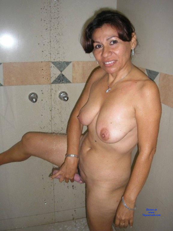 Pic #2 Chicas Varias - Nude Girls, Big Tits, Brunette, Mature, Amateur