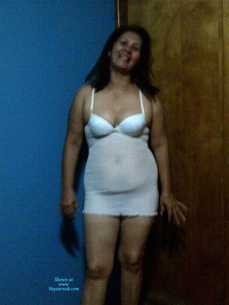 Pic #5 Chicas Varias - Nude Girls, Big Tits, Brunette, Mature, Amateur