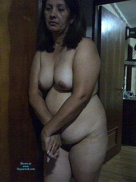 Pic #7 Chicas Varias - Nude Girls, Big Tits, Brunette, Mature, Amateur