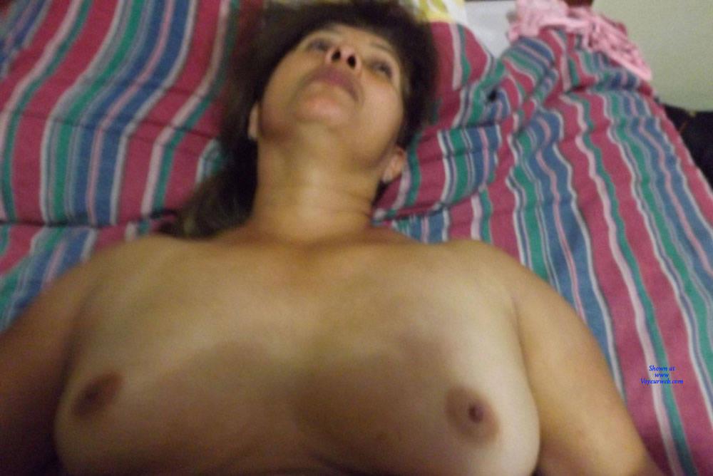 Pic #9 Chicas Varias - Nude Girls, Big Tits, Brunette, Mature, Amateur