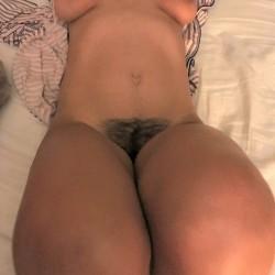 My medium tits - Amy76