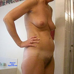 Hot MILF - Nude Amateurs, Big Tits, Bush Or Hairy, Mature
