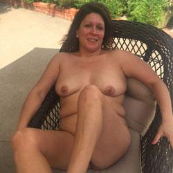 New Pics Of Melissa - Nude Girls, Big Tits, Brunette, Mature, Amateur