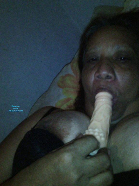 Pic #1 Chicas Varias - Big Tits, Brunette, Mature, Amateur
