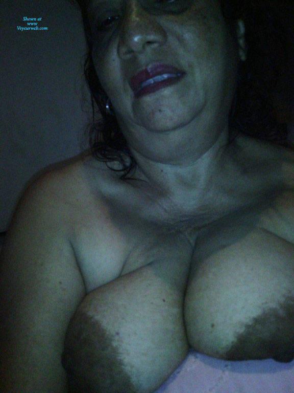 Pic #2 Chicas Varias - Big Tits, Brunette, Mature, Amateur