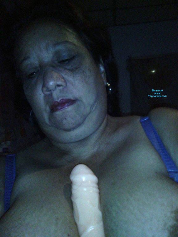 Pic #3 Chicas Varias - Big Tits, Brunette, Mature, Amateur