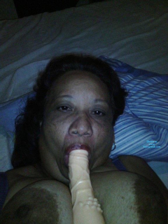 Pic #4 Chicas Varias - Big Tits, Brunette, Mature, Amateur
