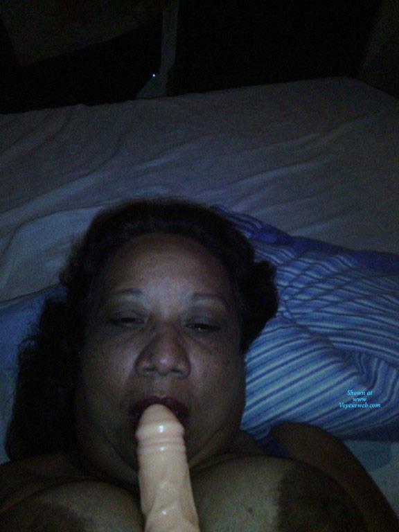 Pic #5 Chicas Varias - Big Tits, Brunette, Mature, Amateur