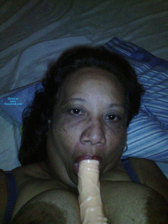 Pic #6 Chicas Varias - Big Tits, Brunette, Mature, Amateur