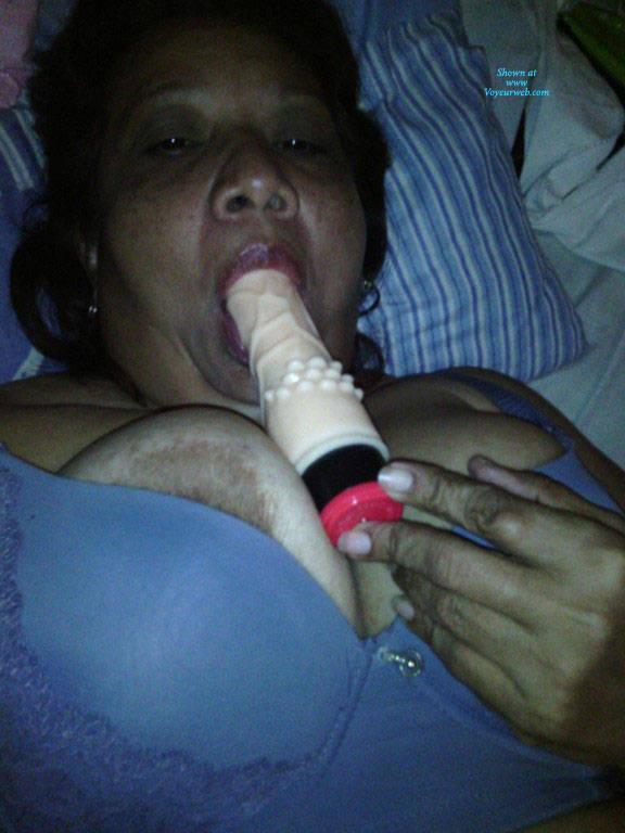 Pic #7 Chicas Varias - Big Tits, Brunette, Mature, Amateur