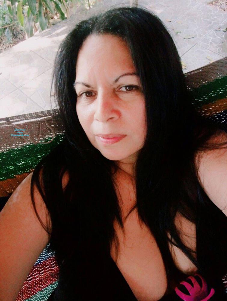 Pic #8 Chicas Varias - Big Tits, Brunette, Mature, Amateur