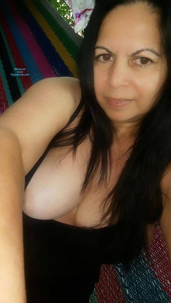 Pic #10 Chicas Varias - Big Tits, Brunette, Mature, Amateur