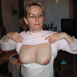 Polish Milf Nudes - Big Tits, Mature, Amateur, European And/or Ethnic