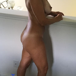 Always Horny - Nude Girls, Amateur