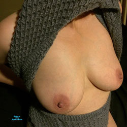Erotic Beauty - Big Tits, Amateur