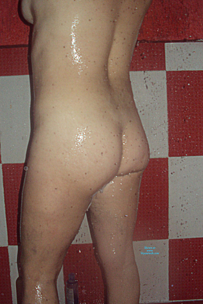 Pic #1 My Hairy Wife - Nude Wives, Bush Or Hairy, Amateur