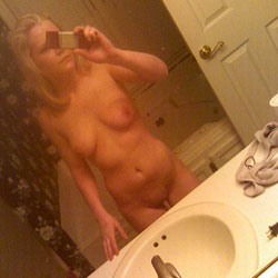 Cute Wife - Nude Wives, Amateur