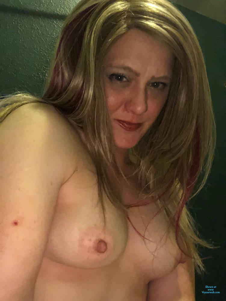Pic #5 Topless - Topless Girls, Amateur, Big Nipples