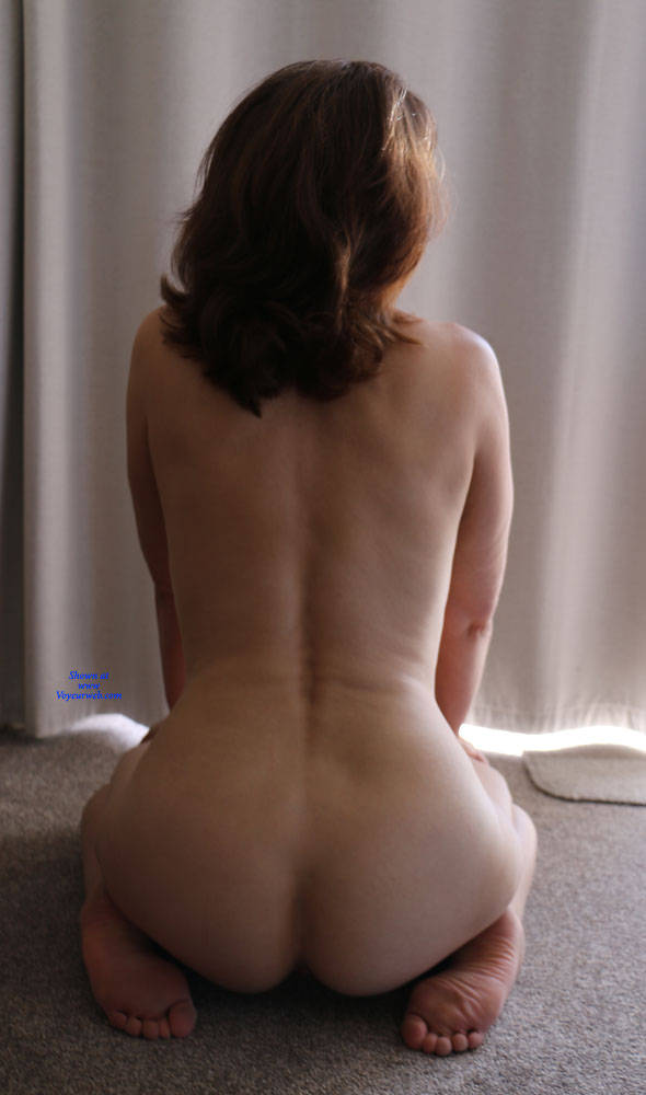 Pic #6 Hel's First Post - Nude Girls, Amateur