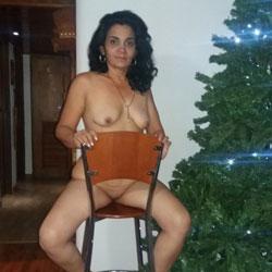 Chicas Varias - Nude Girls, Brunette, Mature, Amateur