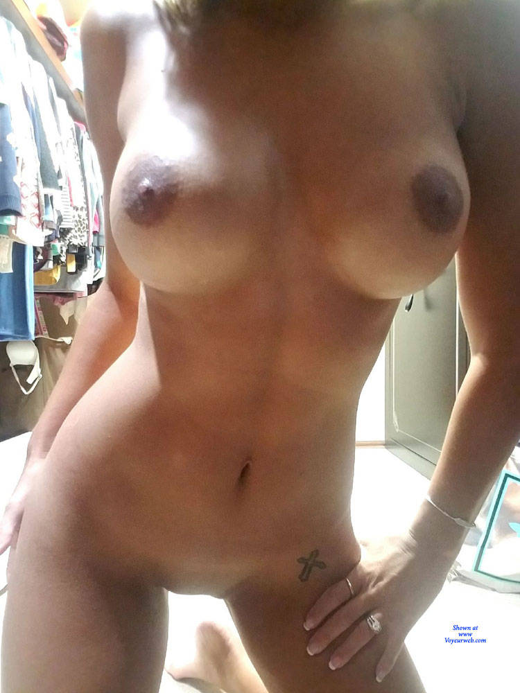 Pic #1 Hey There - Big Tits, Amateur, Nude Girls