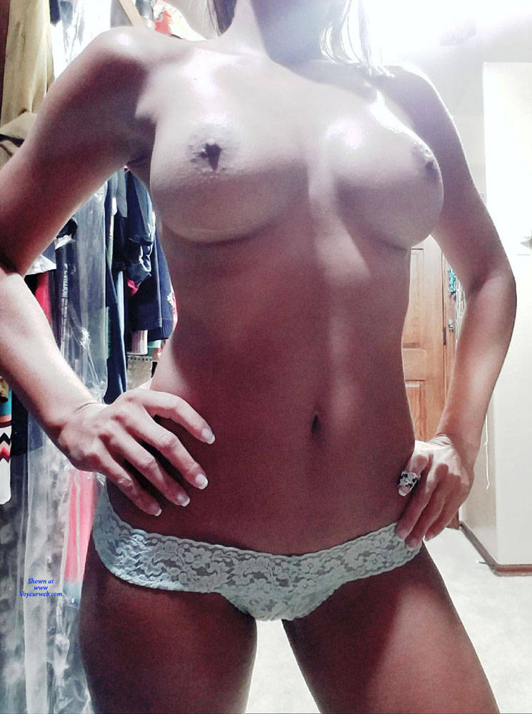 Pic #2 Hey There - Big Tits, Amateur, Nude Girls