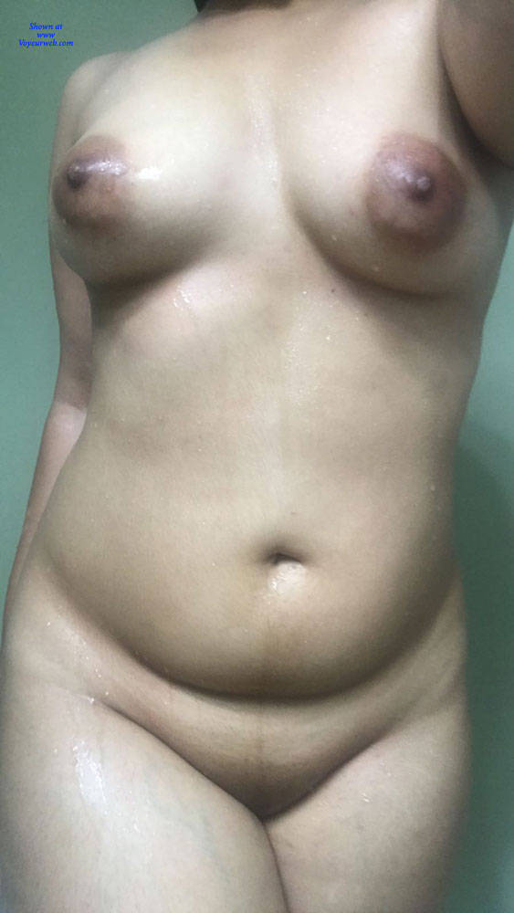 Pic #2 Dirty Paki Slut - Big Tits, Amateur