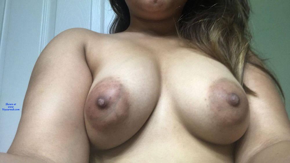 Pic #3 Dirty Paki Slut - Big Tits, Amateur