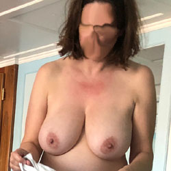 Impressions - Nude Girls, Big Tits, Bush Or Hairy, Amateur