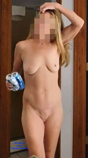 Pic #1 Always Naked 420 - Nude Girls, Amateur