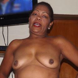 Chicas Varias - Big Tits, Ebony, Mature, Amateur