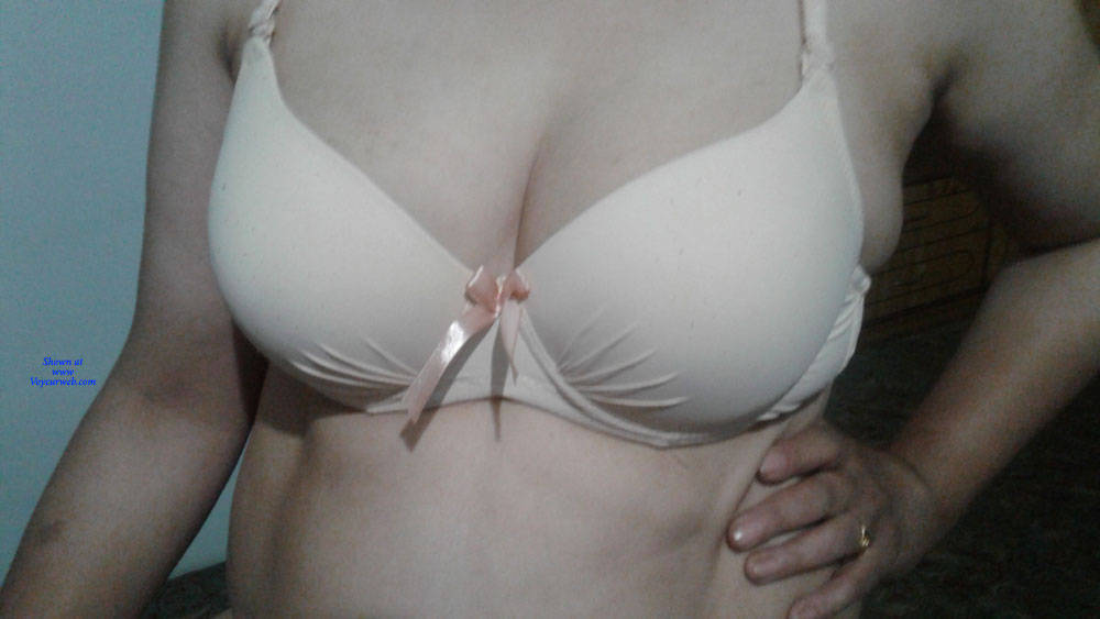 Pic #2 Hot Sexy Lonely Wife - Wives In Lingerie, Amateur