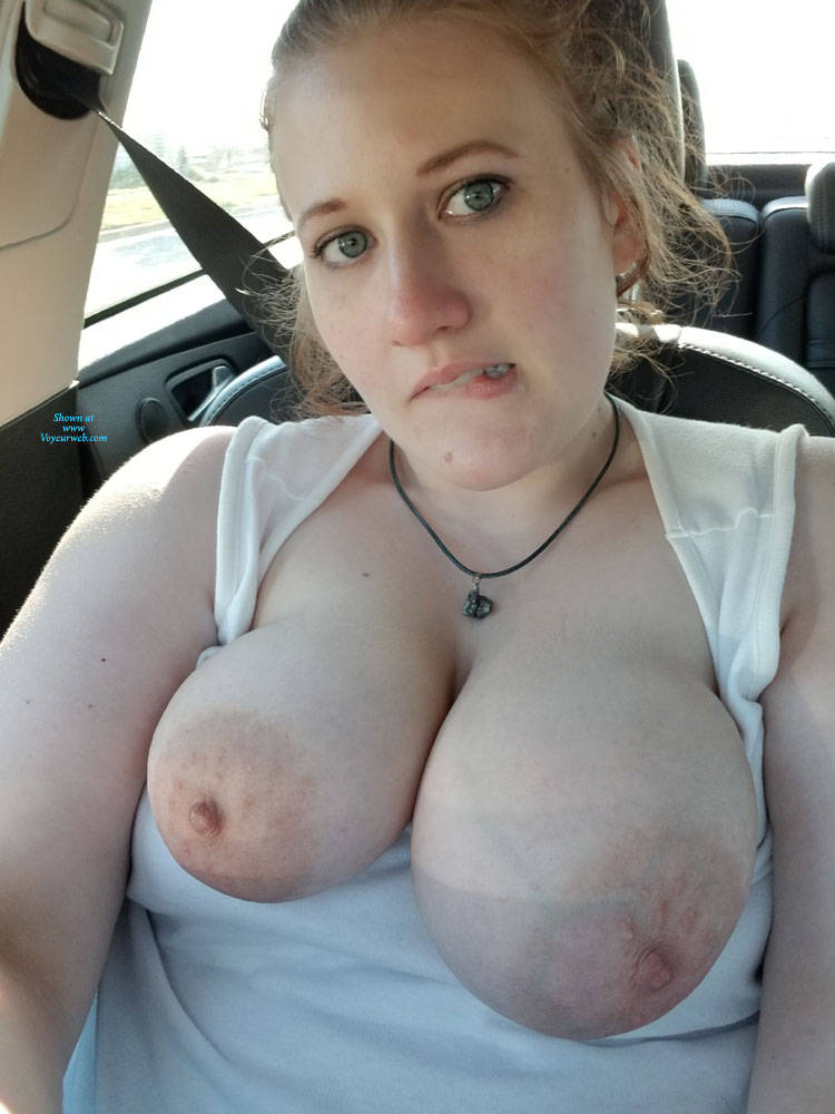 Nude Porn Pics Granny pussy porn pictures