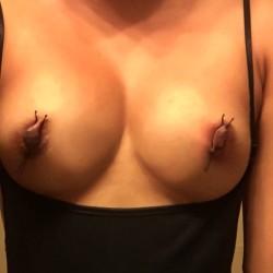 My small tits - Kaskal