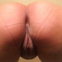 My ass - Kaskal