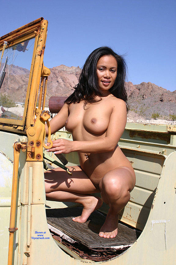 Hot Junkyard Babe - Big Tits, Brunette Hair, Exposed In Public, Naked Outdoors, Nipples, Perfect Tits, Shaved Pussy, Showing Tits, Hot Girl, Naked Girl, Sexy Body, Sexy Boobs, Sexy Face, Sexy Feet, Sexy Figure, Sexy Girl, Sexy Legs , Outdoors, Naked, Big Tits, Shaved Pussy, Sexy Legs, Piercings