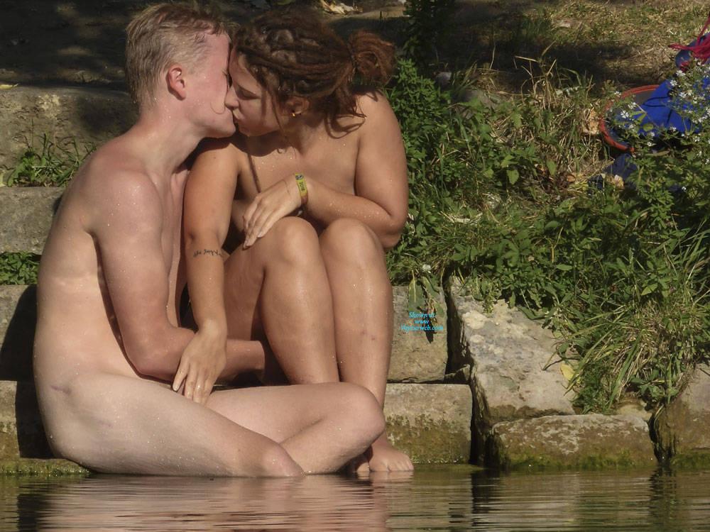 Sex In Wurzburg