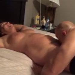 Vanilla - Nude Amateurs, Big Tits, Brunette